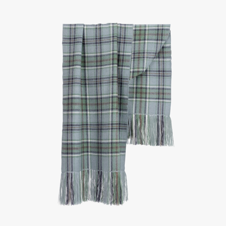 Wide Scarf - 1